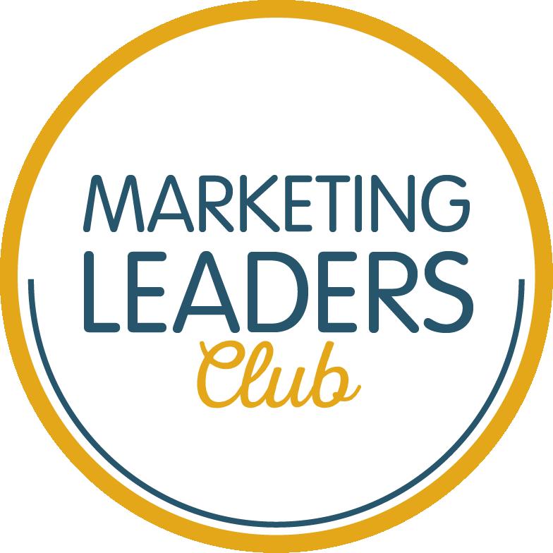 Marketing Leaders Club